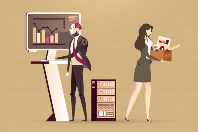 AI-In-E-commerce