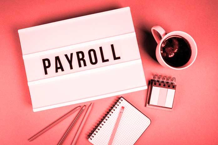 Create-Payroll-In-Easy-Steps