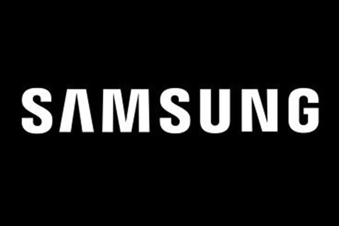 How-To-Create-A-Samsung-Account