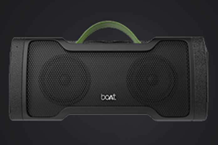The-Bluetooth-Speakers-To-Carry-Everywhere
