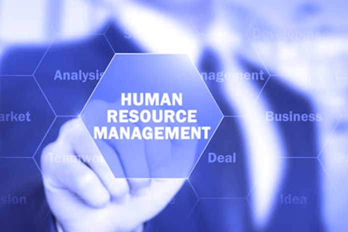 What-Is-Human-Resources-and-Management