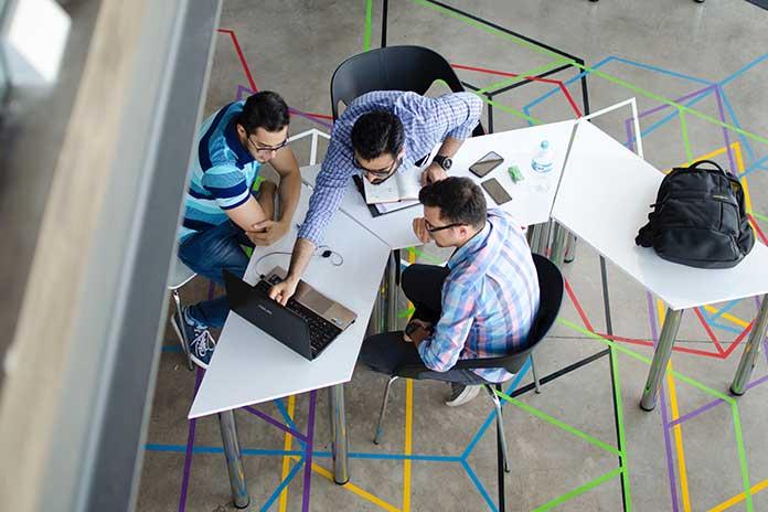 5-Handy-Features-Within-Ecommerce-Website-Builders