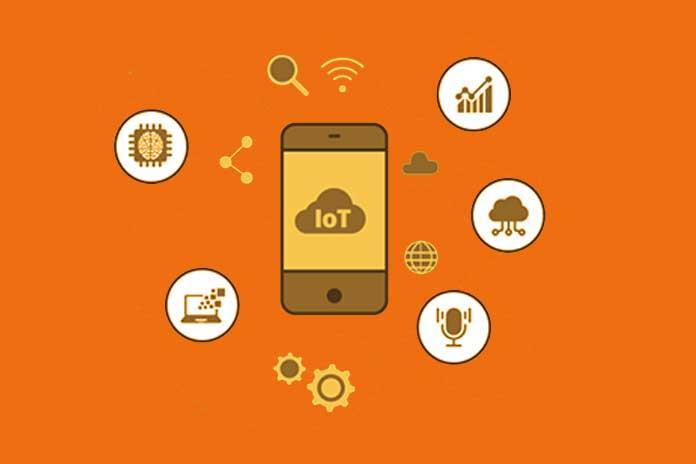 5-Top-IoT-App-Development-Trends-To-Watch-In-2021