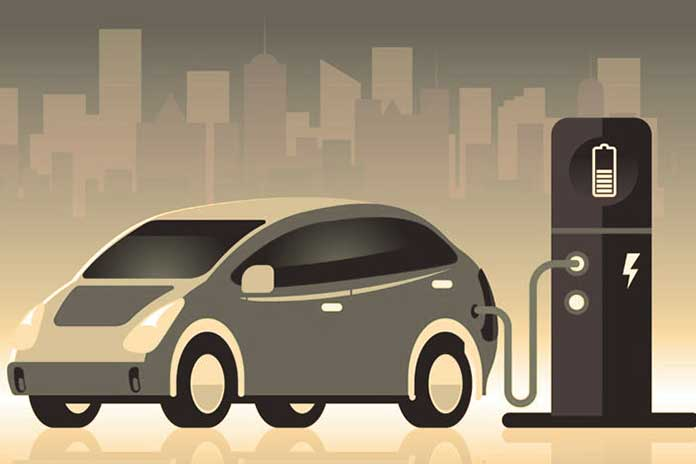 Automobile-Manufacturers-And-Energy-Suppliers-Have-A-Duty