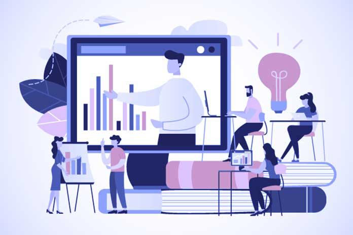 Benefits-Of-Employee-Training-Software