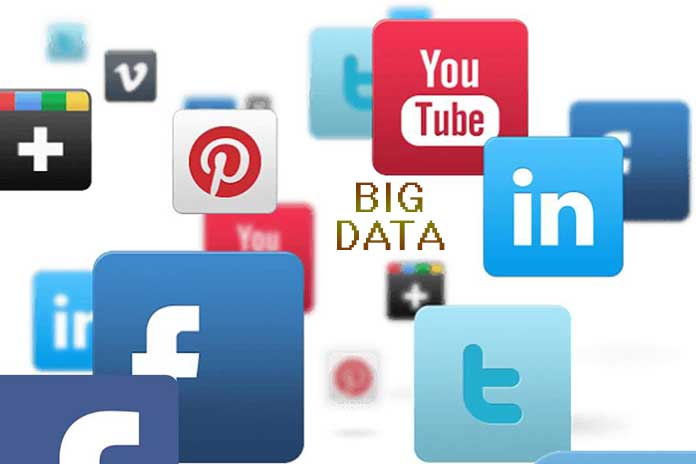Big-Data-And-Social-Networks-In-The-Service-Of-Policies