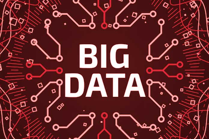Big-Data-Is-The-Key-To-Everything