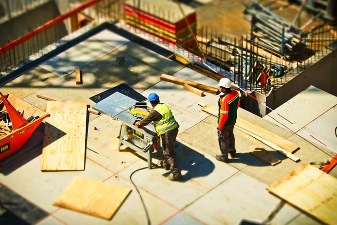 How-To-Make-An-Effective-Construction-Site-Installation-Plan