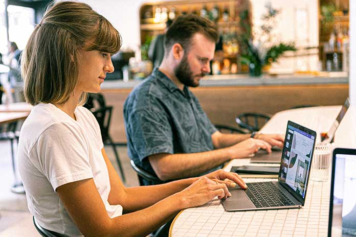 Reasons-To-Trust-A-Web-Design-Agency