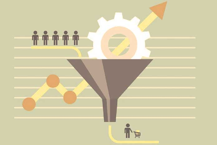 What-Software-To-Use-To-Create-Sales-Funnels