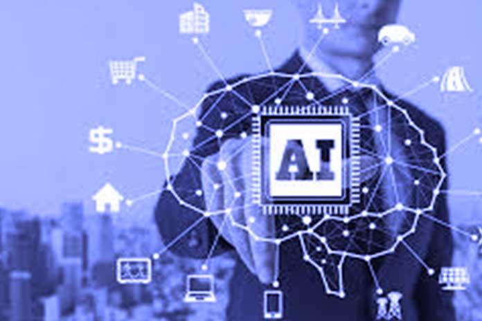 5-Reasons-To-Make-AI-More-Accessible