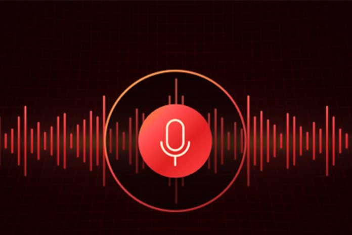 9-Tips-For-Using-Voice-Based-AI-Systems-Correctly