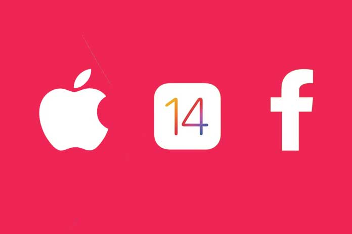 Apple-iOS-14-Updates-Vs-Facebook