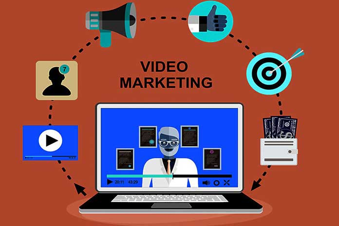 How-To-Get-Started-With-Video-Marketing