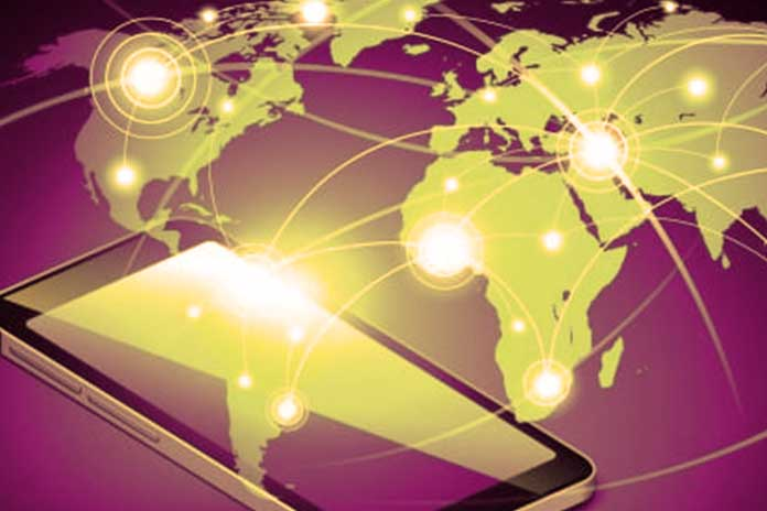 Mobile-Networks-As-The-BackBone-Of-The-Internet-Of-Things