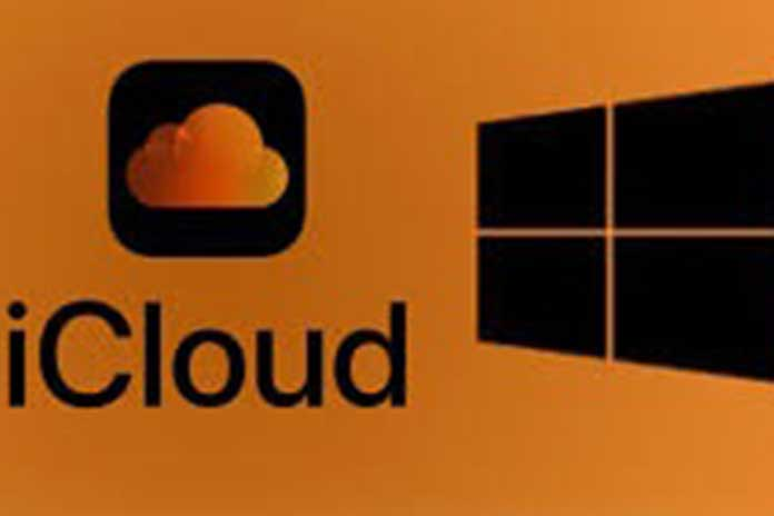 Set-Up-ICloud-For-Windows