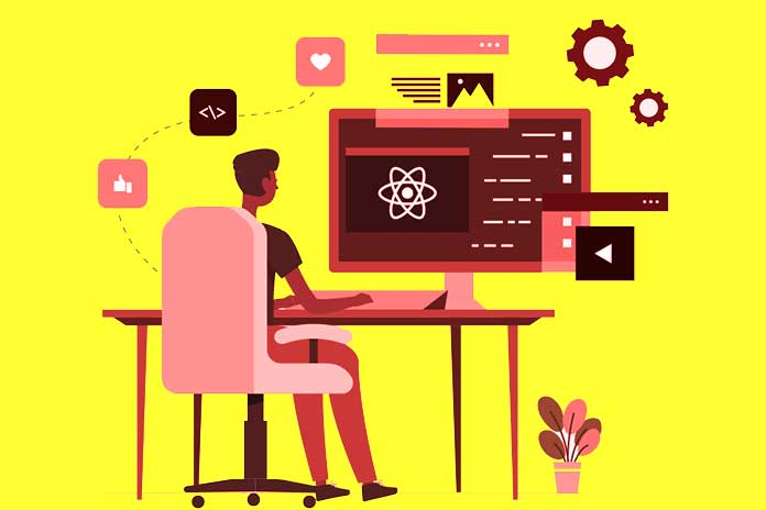 How-To-Hire-React-Native-Developers-In-2021