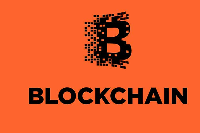 The-Blockchain-And-The-So-Called-Democratization