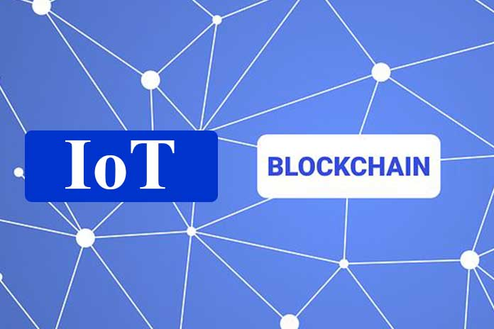 Why-Blockchain-And-IoT-Belong-Together