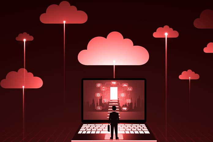 Multi-Cloud-How-GfK-Wants-To-Revolutionize-Market-Research