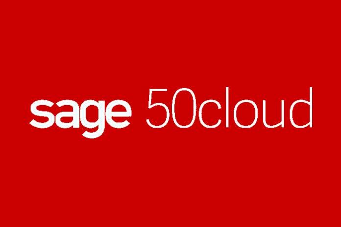 Sage-50-Cloud